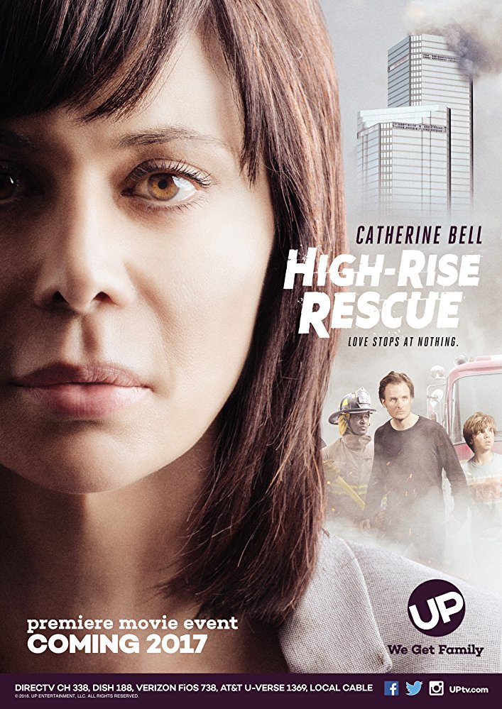 High-Rise Rescue 2017 720p WEB DL AC3 X264 -CMRG[TGx]