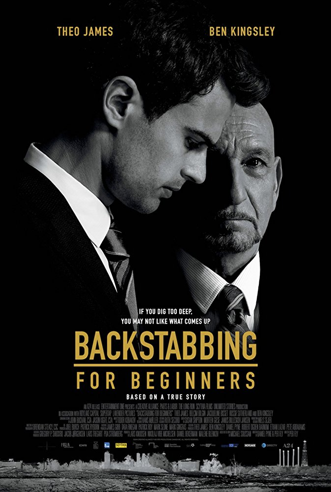 Backstabbing for Beginners 2018 720p BluRay x264 DTS-MT