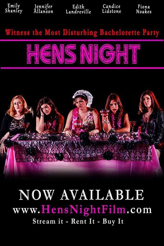 Hens Night 2018 1080p WEBRip x264-iNTENSO[EtHD]