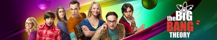 The Big Bang Theory S11E21 720p HDTV x264-AVS