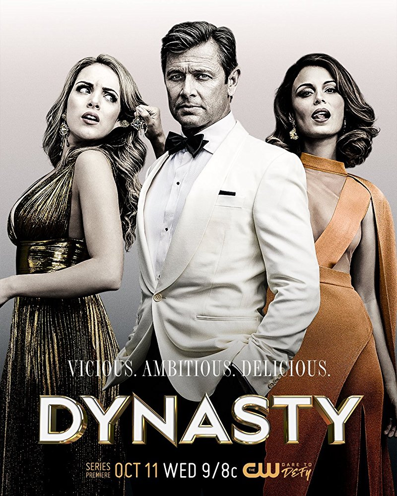 Dynasty 2017 S01E19 720p WEB x264-STRiFE