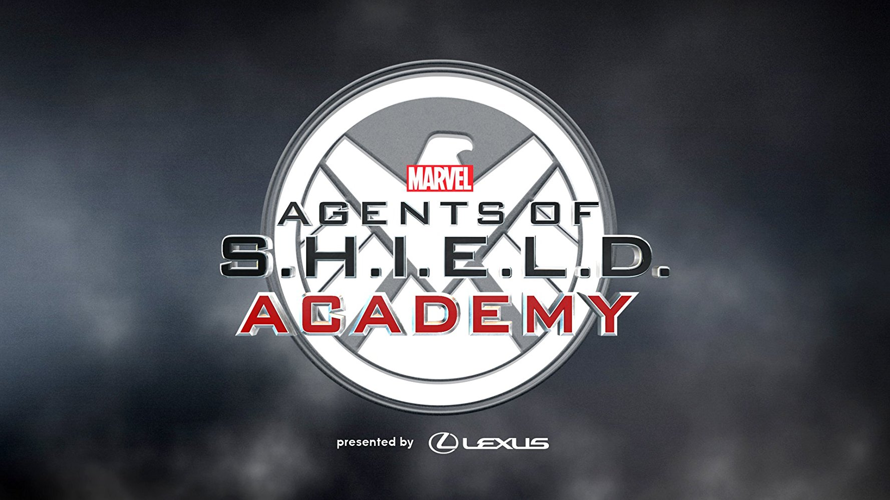 Marvels Agents of S H I E L D S05E18 720p HDTV x264-KILLERS