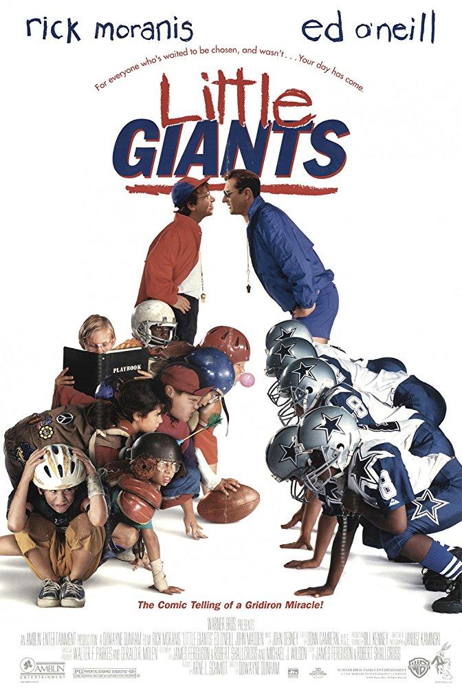 Little Giants 1994 WEBRip x264-ION10