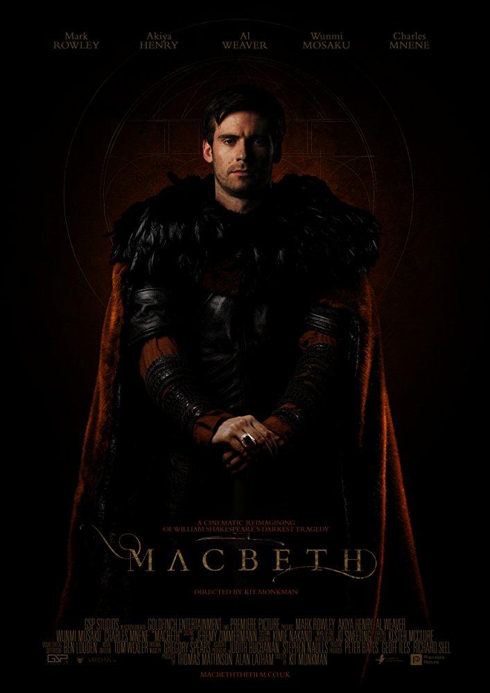Macbeth 2018 WEB-DL XviD MP3-FGT