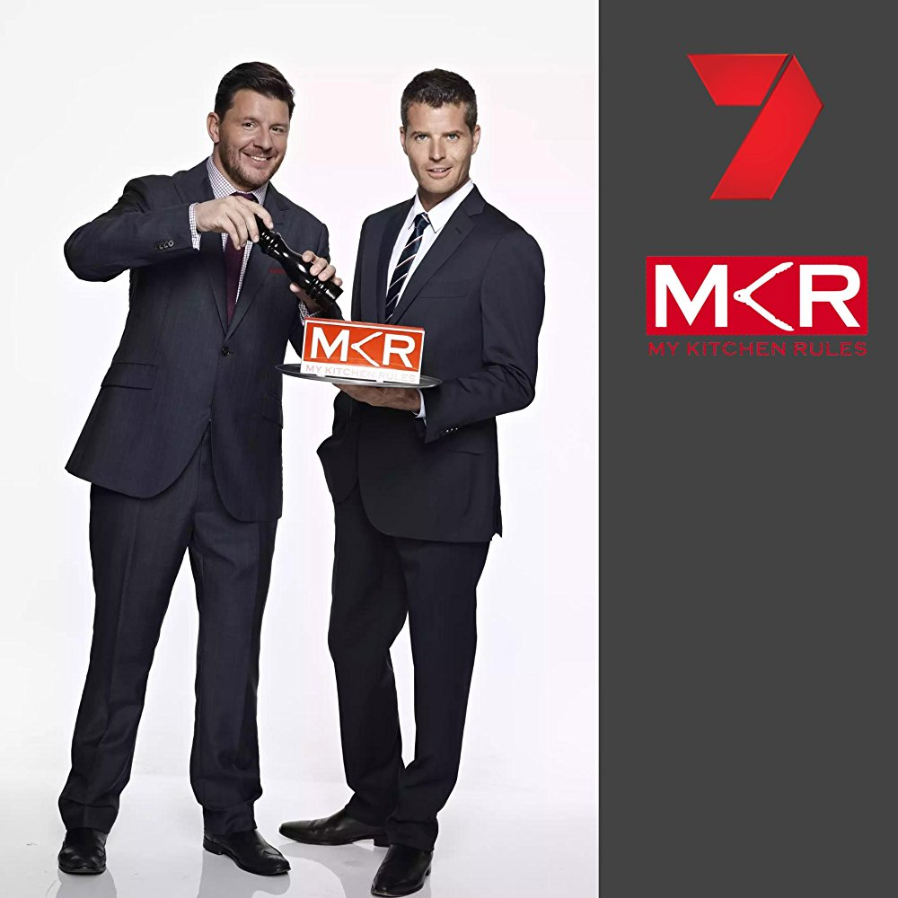 My Kitchen Rules S09E39 HDTV x264-FQM