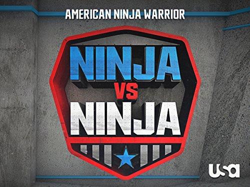 American Ninja Warrior Ninja vs Ninja S01E09 WEB x264-TBS