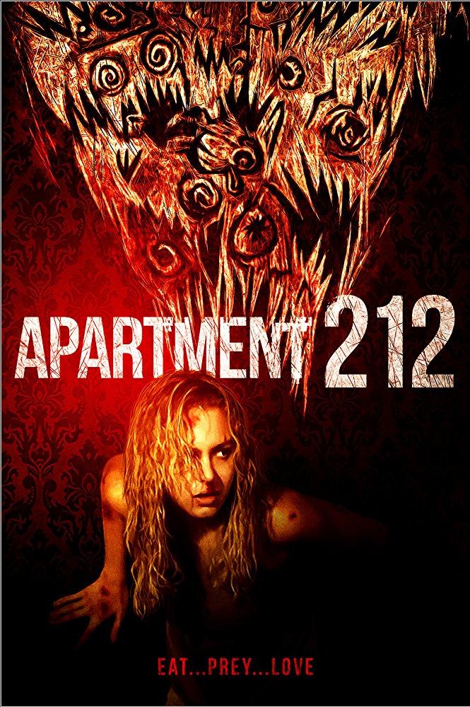 Apartment 212 2017 1080p WEB-DL DD5 1 H 264 CRO-DIAMOND[EtHD]