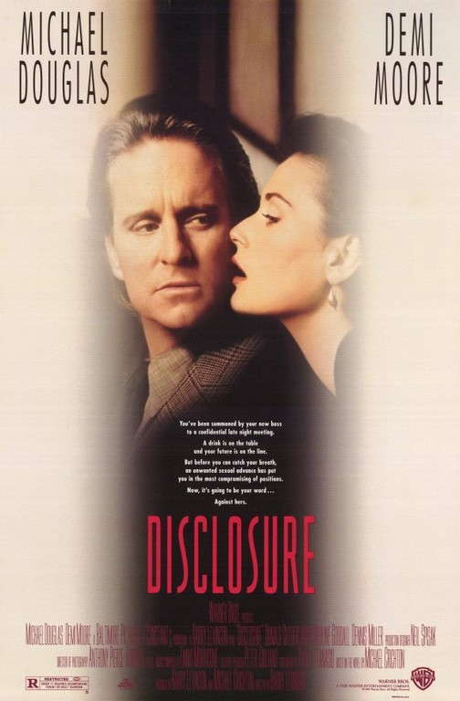 Disclosure 1994 720p BluRay H264 AAC-RARBG