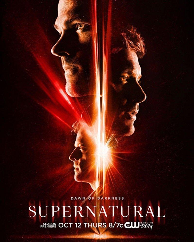 Supernatural S13E20 HDTV x264-SVA