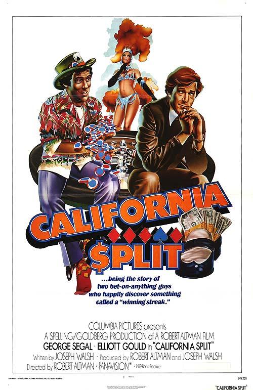 California Split 1974 DVDRip x264