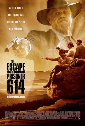 The Escape of Prisoner 614 2018 1080p WEB-DL DD5 1 H 264-FGT[EtHD]