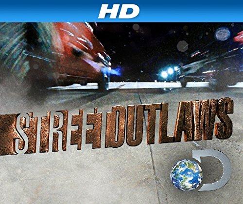 Street Outlaws S11E13 WEB x264-TBS