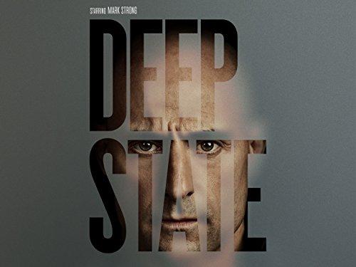 Deep State S01E04 HDTV x264-MTB