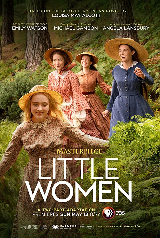 Little Women LA S07E06 WEB h264-TBS