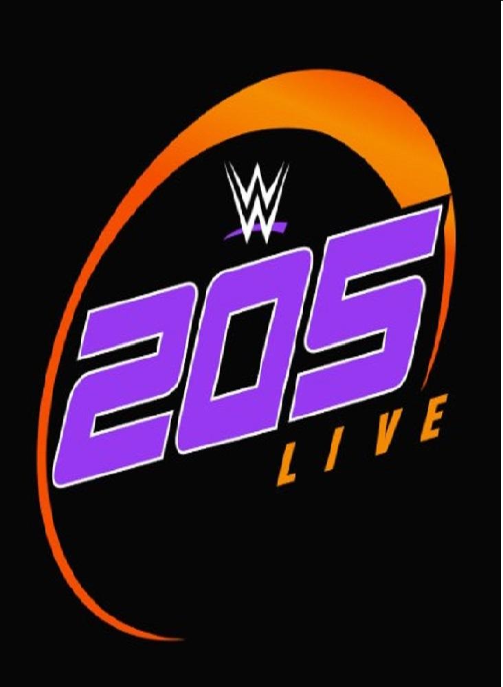 WWE 205 Live 2018 05 01 WEB h264-MAJiKNiNJAZ