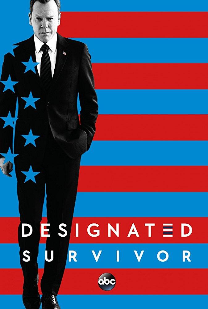 Designated Survivor S02E20 720p HDTV x264-AVS