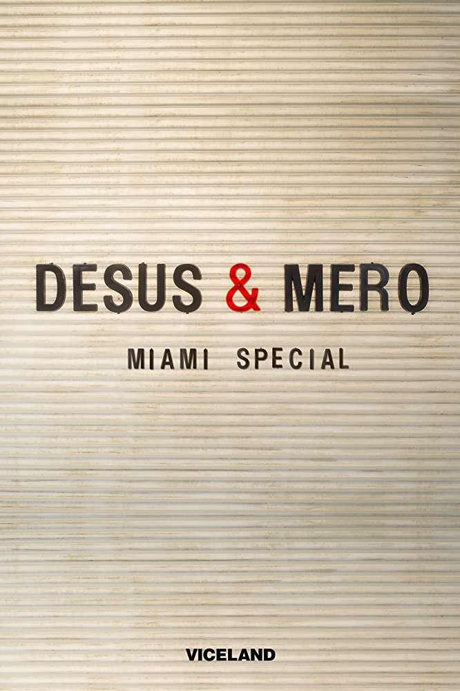 Desus And Mero 2018 05 02 Alexis Ohanian 720p WEB x264-TBS