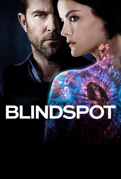 Blindspot S03E20 HDTV x264-SVA