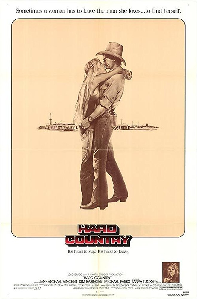 Hard Country 1981 720p BluRay x264-SADPANDA
