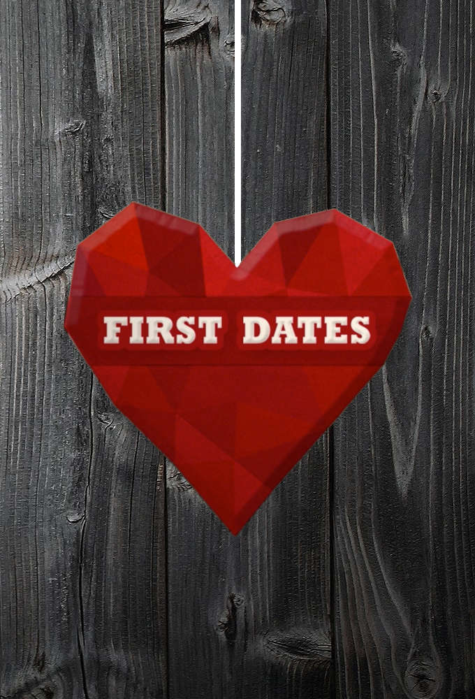 First Dates S10E01 720p HDTV DD2 0 x264-NTb