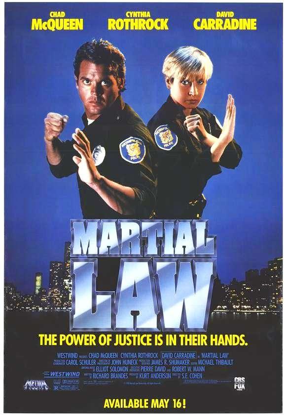 Martial Law 1990 480p x264-mSD