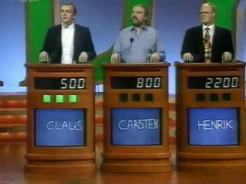 Jeopardy 2018 02 26 720p HDTV x264-NTb
