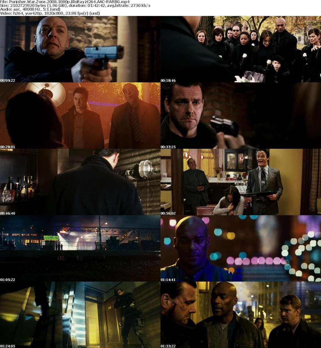 Punisher War Zone 2008 1080p BluRay H264 AAC-RARBG