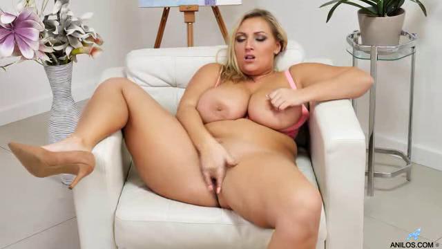 Anilos 18 05 11 Crystal Swift Big Tits XXX
