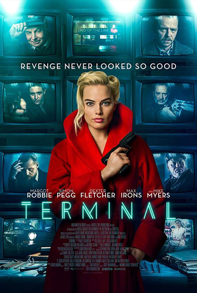 Terminal 2018 WEB-DL XviD MP3-FGT