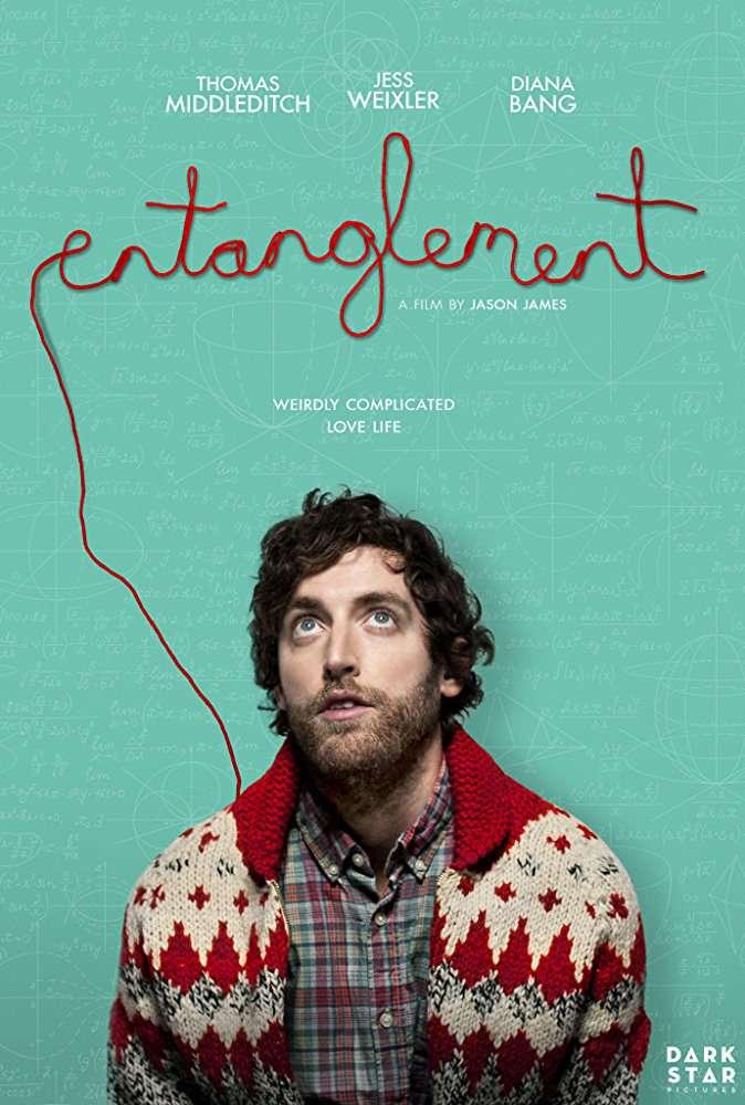 Entanglement 2017 1080p WEB-DL DD5 1 H 264-FGT[EtHD]