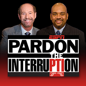 Pardon the Interruption 2018 05 11 720p HDTV x264-NTb