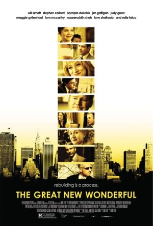 The Great New Wonderful 2005 WEBRip x264-ION10