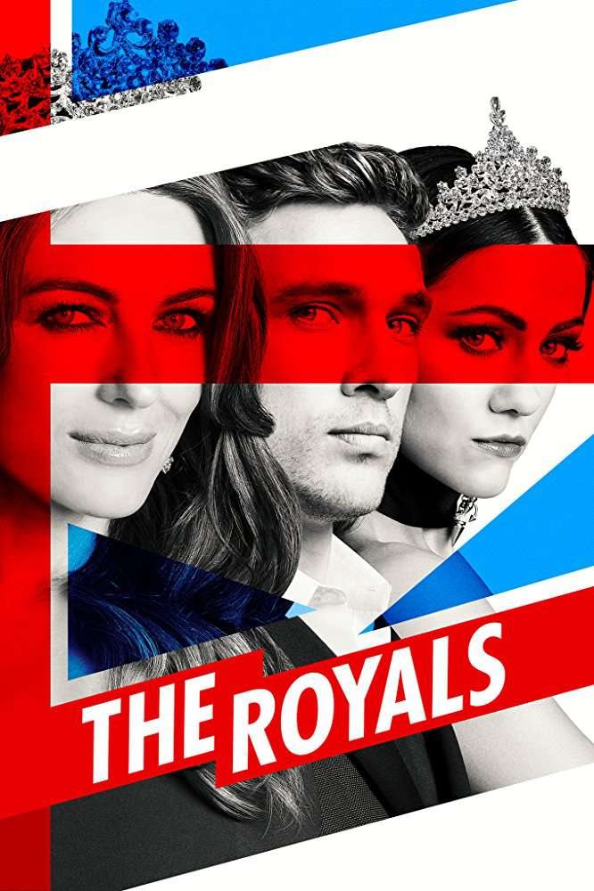 The Royals 2015 S04E10 720p HDTV x264-KILLERS