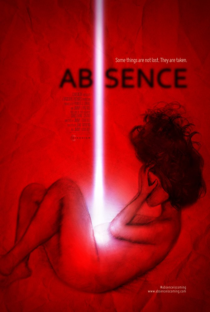 Absence 2013 1080p BluRay H264 AAC-RARBG