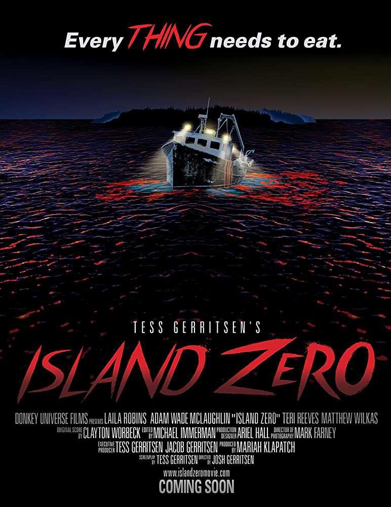 Island Zero 2017 1080p AMZN WEBRip DDP5 1 x264-NTG
