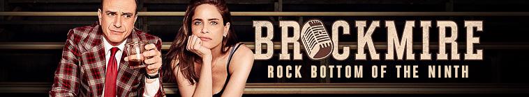 Brockmire S02E04 720p HDTV x264-MiNDTHEGAP