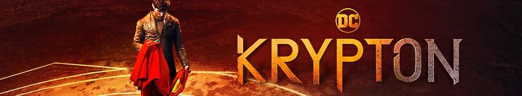 Krypton S01E09 HDTV x264-KILLERS
