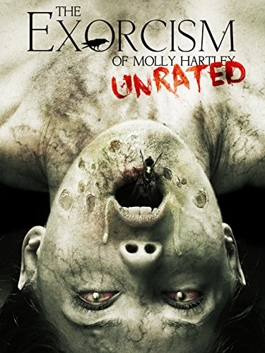 The Exorcism of Molly Hartley 2015 BRRip XviD MP3-XVID