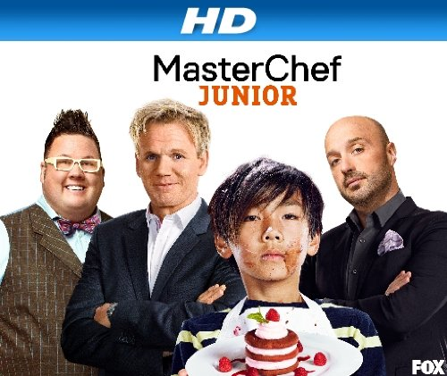 MasterChef Junior S06E14 WEB x264-TBS
