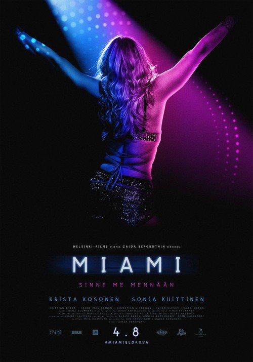 Miami 2017 BDRip x264-FiCO