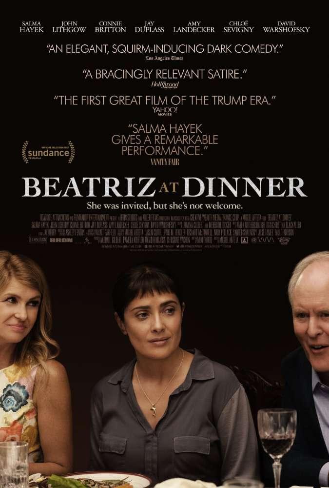 Beatriz at Dinner 2017 1080p NF WEBRip DD5 1 x264-NTG