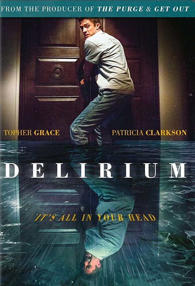 Delirium 2018 HDRip XviD AC3-EVO[EtMovies]