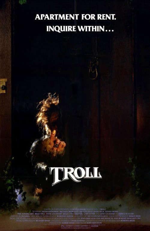 Troll 1986 480p x264-mSD