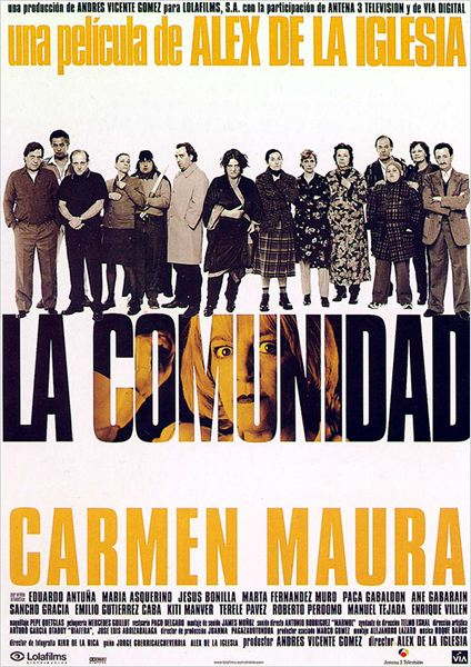 Common Wealth 2000 SPANISH 1080p BluRay H264 AAC-VXT