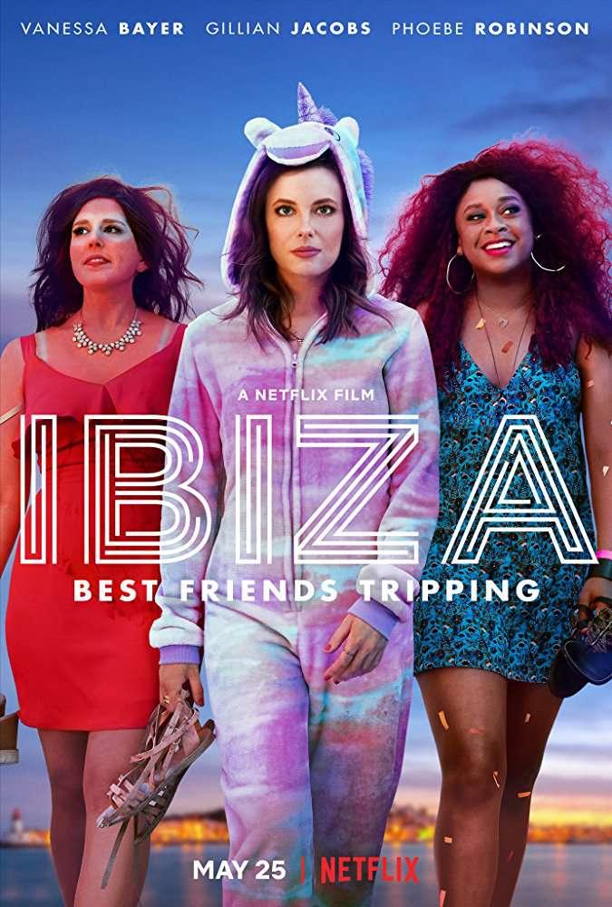 Ibiza 2018 WEBRip x264-FGT
