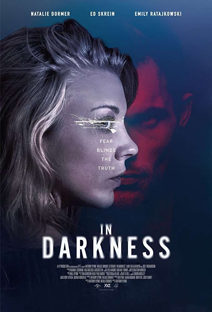 In Darkness 2018 1080p WEB-DL DD5 1 H264-FGT