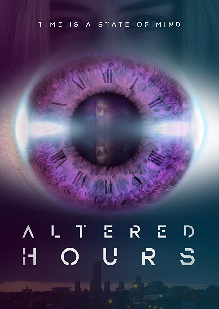 Altered Hours 2016 1080p AMZN WEBRip DDP2 0 x264-NTG