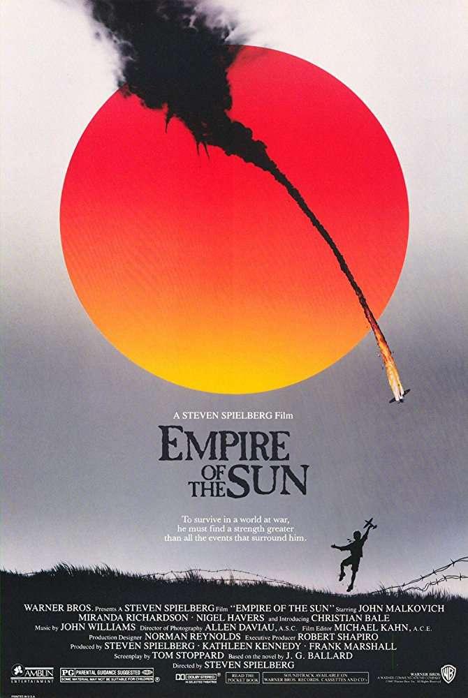 Empire of the Sun 1987 BDRip 10Bit 1080p DD5 1 H265-d3g