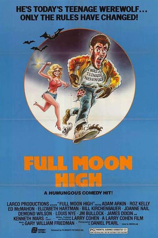 Full Moon High 1981 720p BluRay x264-SADPANDA