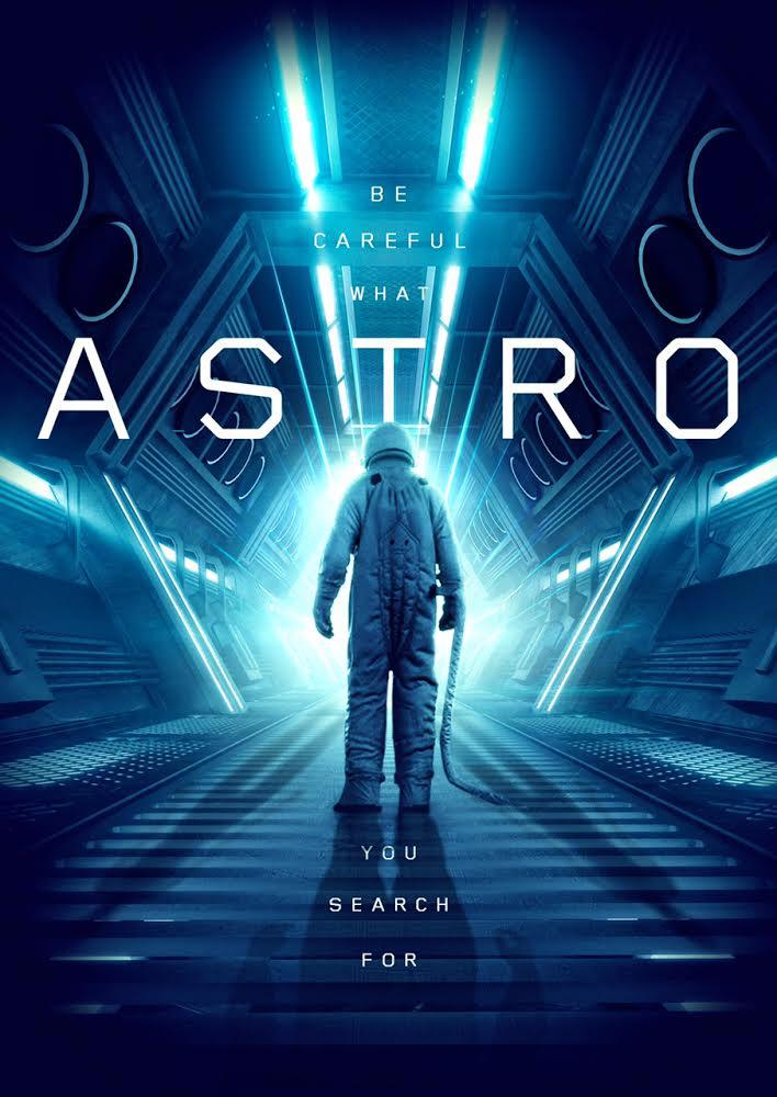 Astro 2018 DVDRip XviD AC3-EVO[EtMovies]